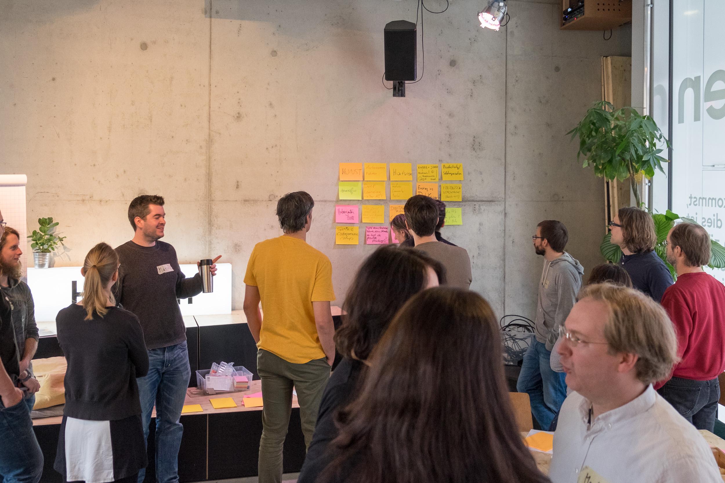 CommunityBarcamp2017_-3.jpg