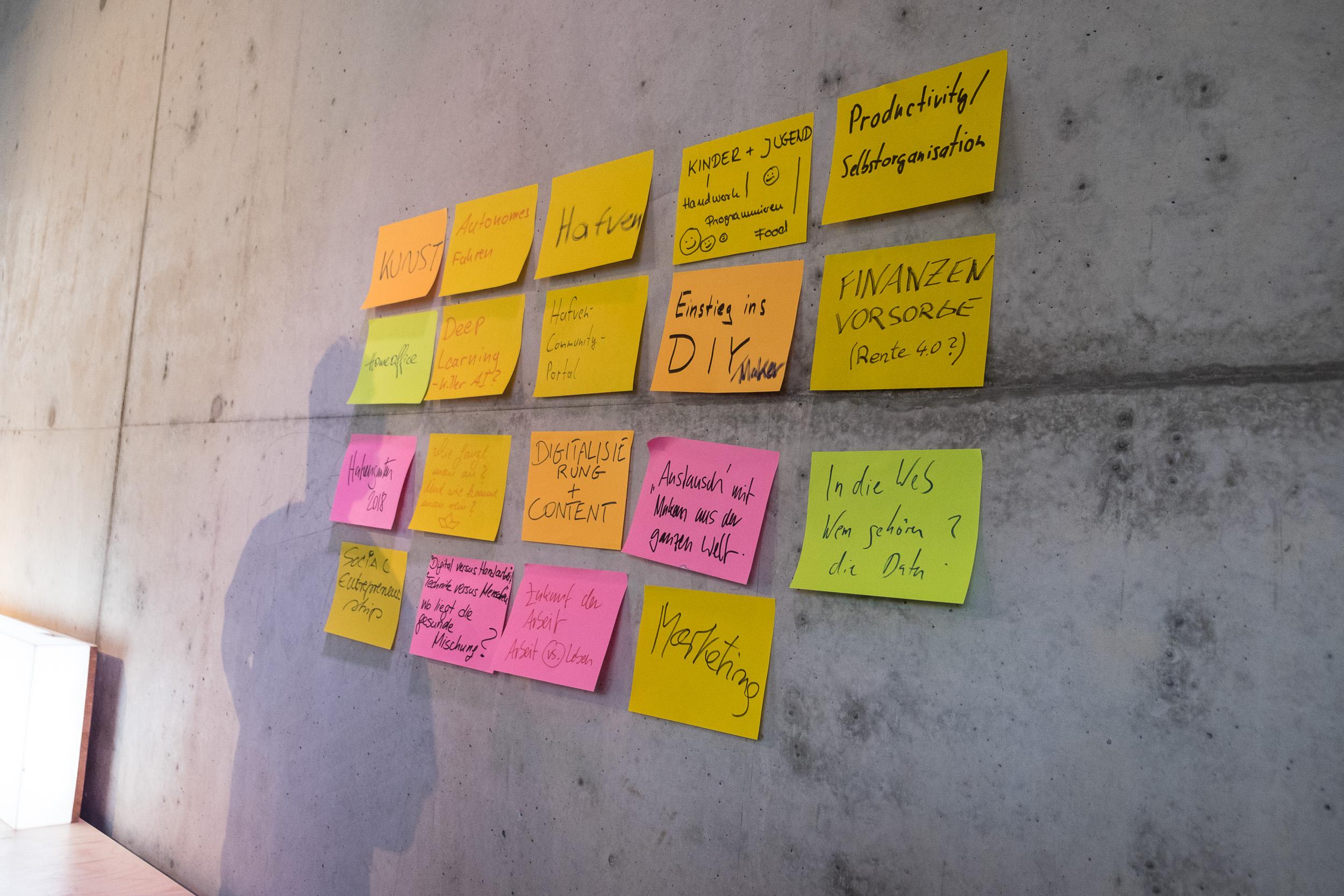 CommunityBarcamp2017_-6.jpg