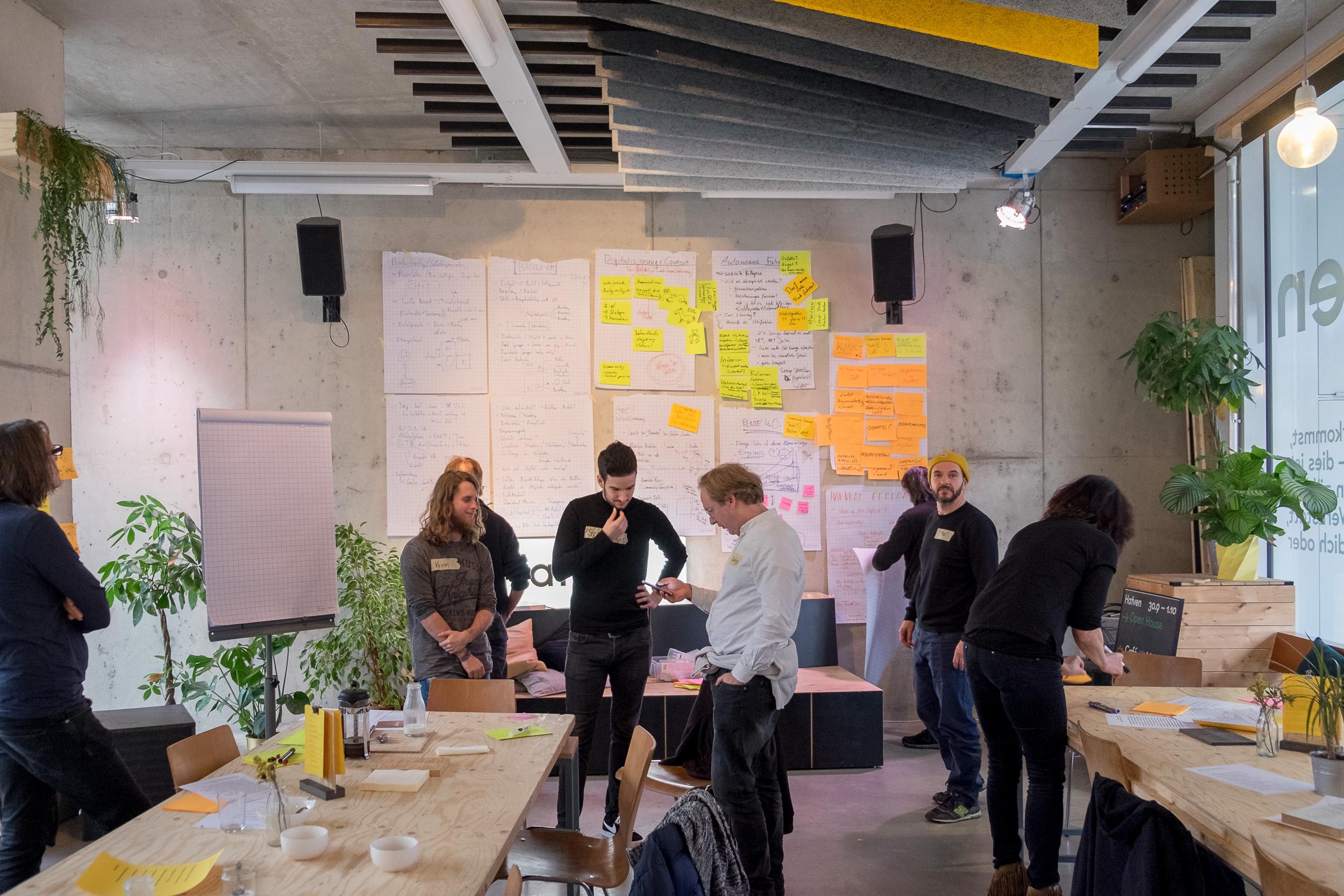 CommunityBarcamp2017_-11.jpg