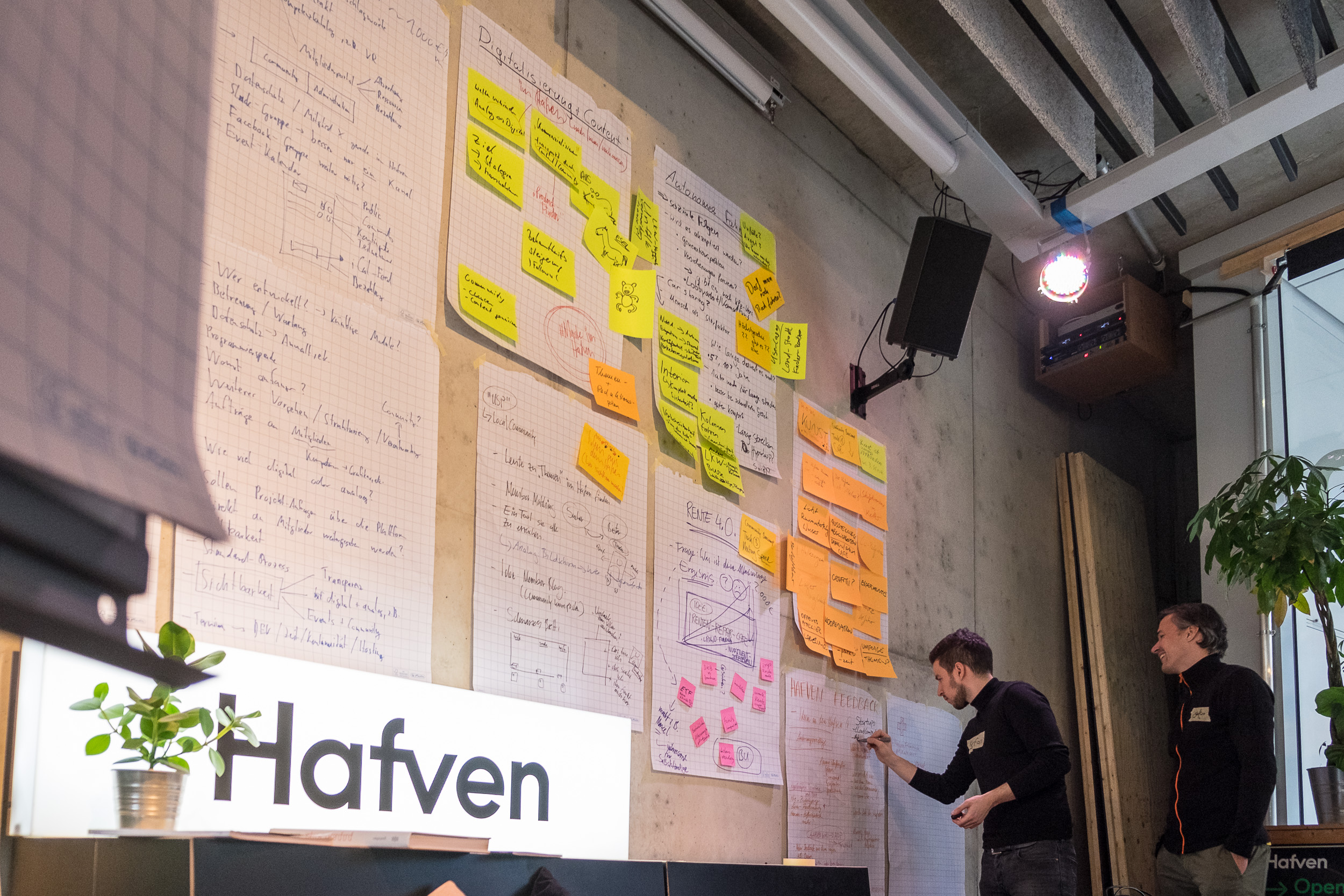 CommunityBarcamp2017_-15.jpg