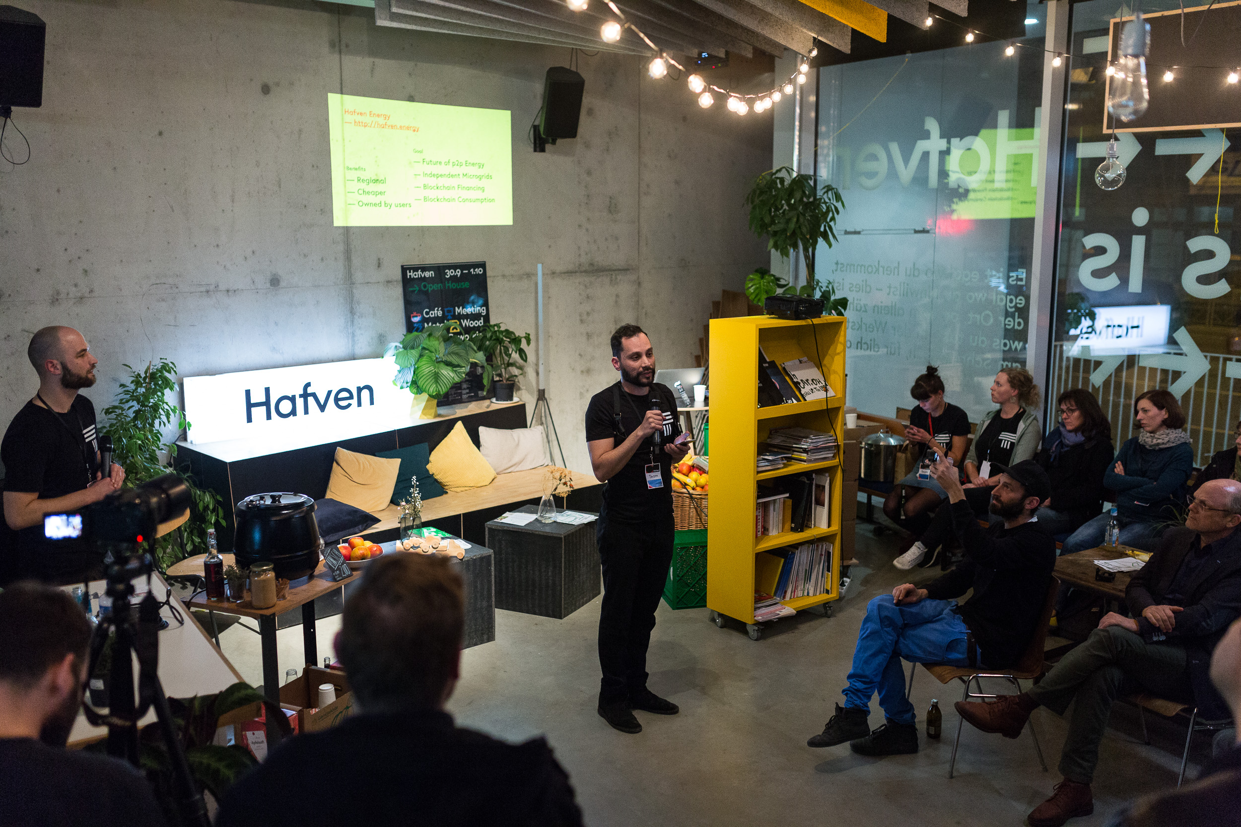 HafvenOpenHouse2.0_LowRes-160.jpg