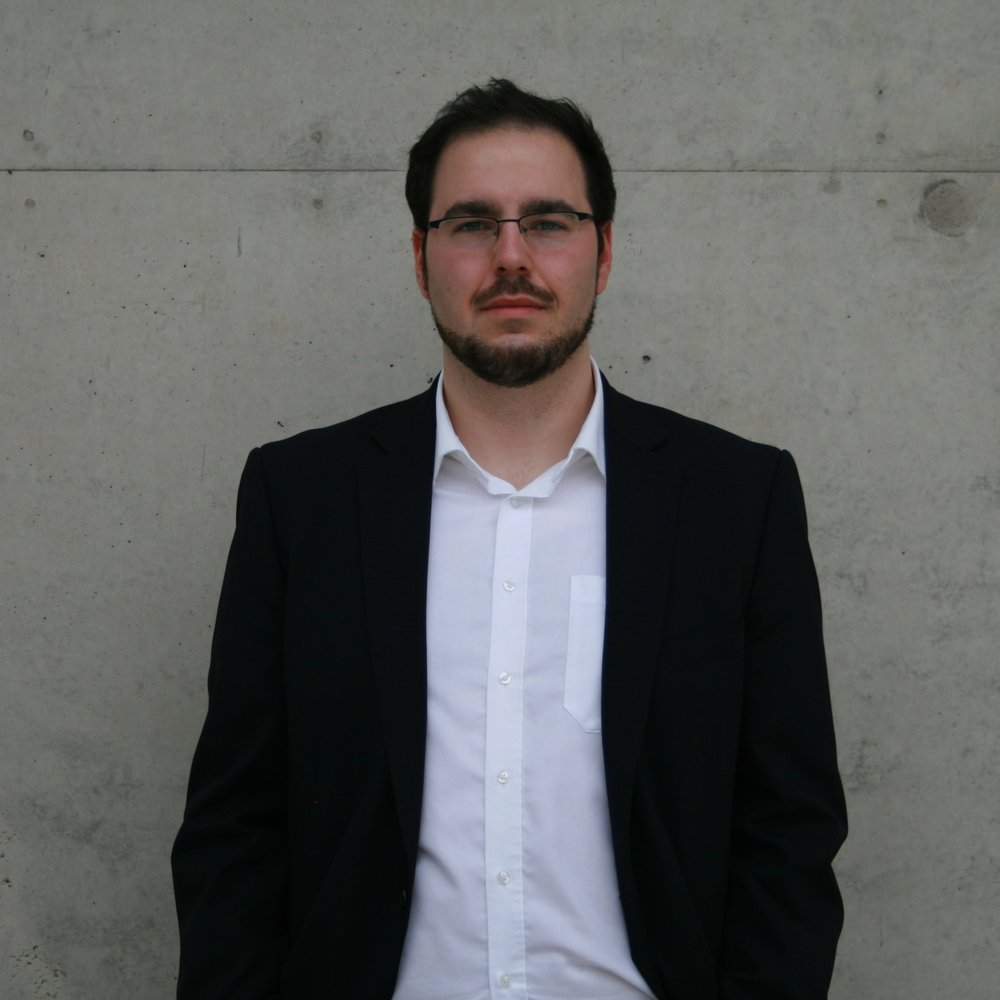 Philipp_Schelske.JPG