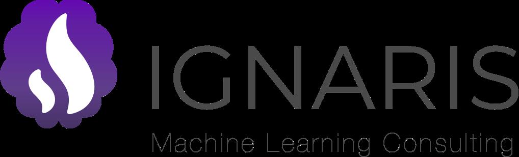 ignaris_logo.png