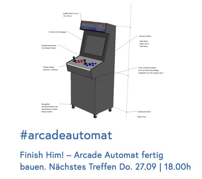 arcadeautomat.png