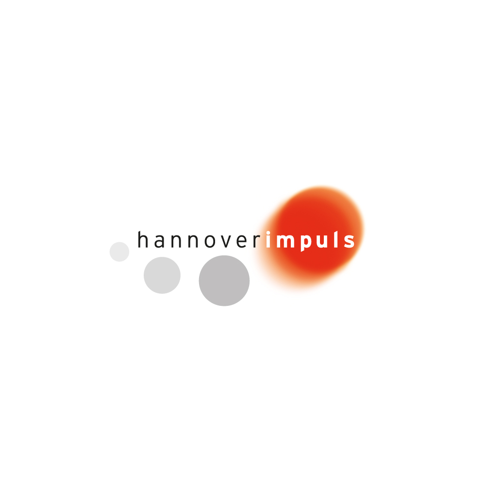 Hafven-hannoverimpuls.jpg