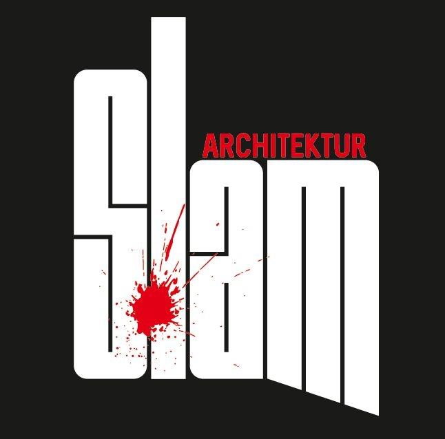 SLAM Plakat mit Logo.jpg