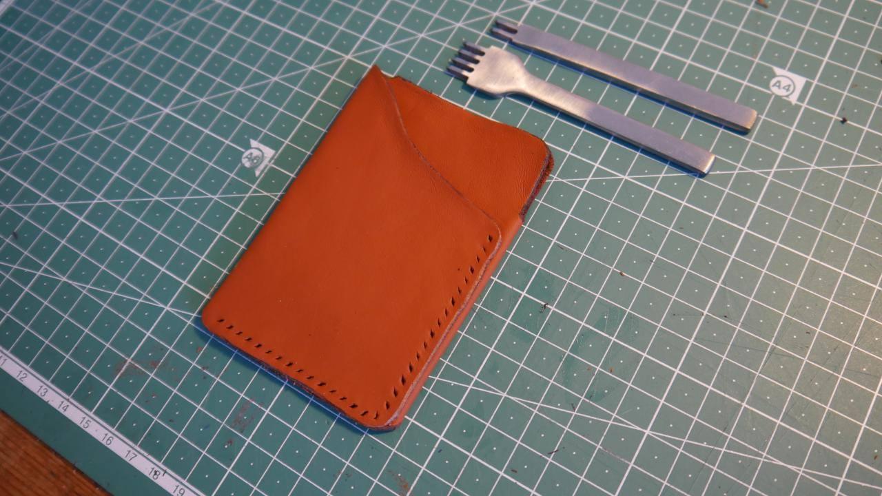 MagoCS_leather3.jpg