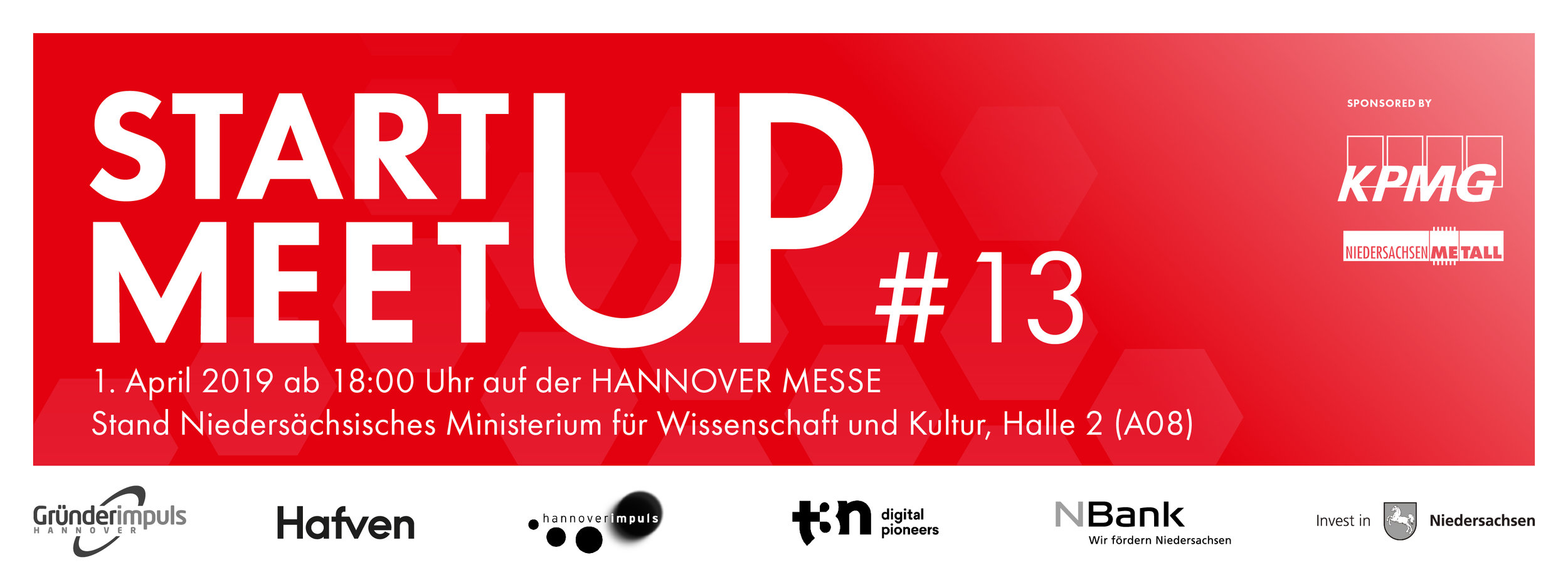 StartUp-MeetUp13_Banner.jpg