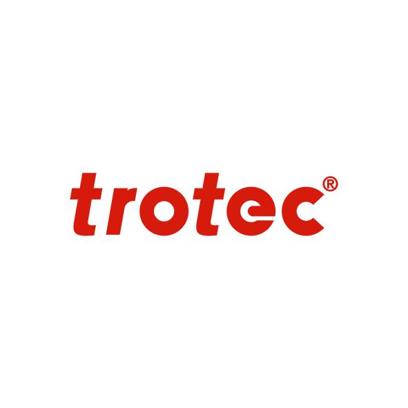 trotec Logo .png