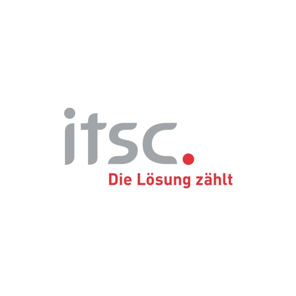 itsc.Logo .png