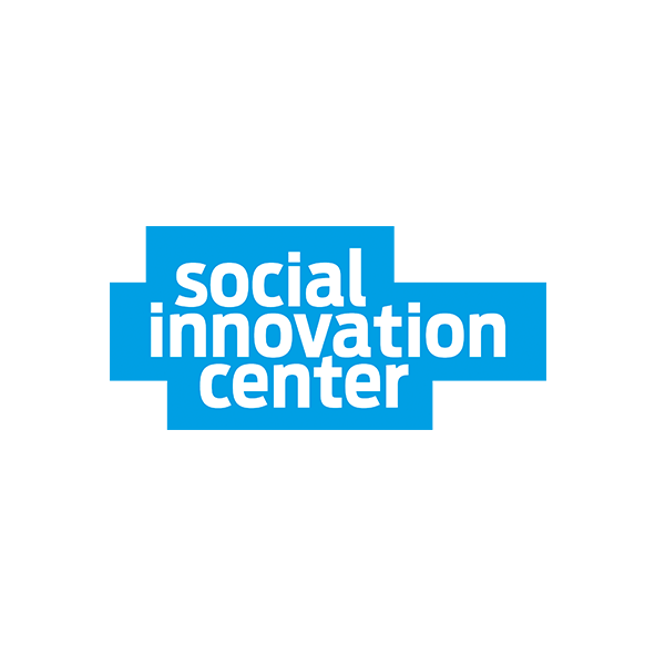 social Innovation Center .png