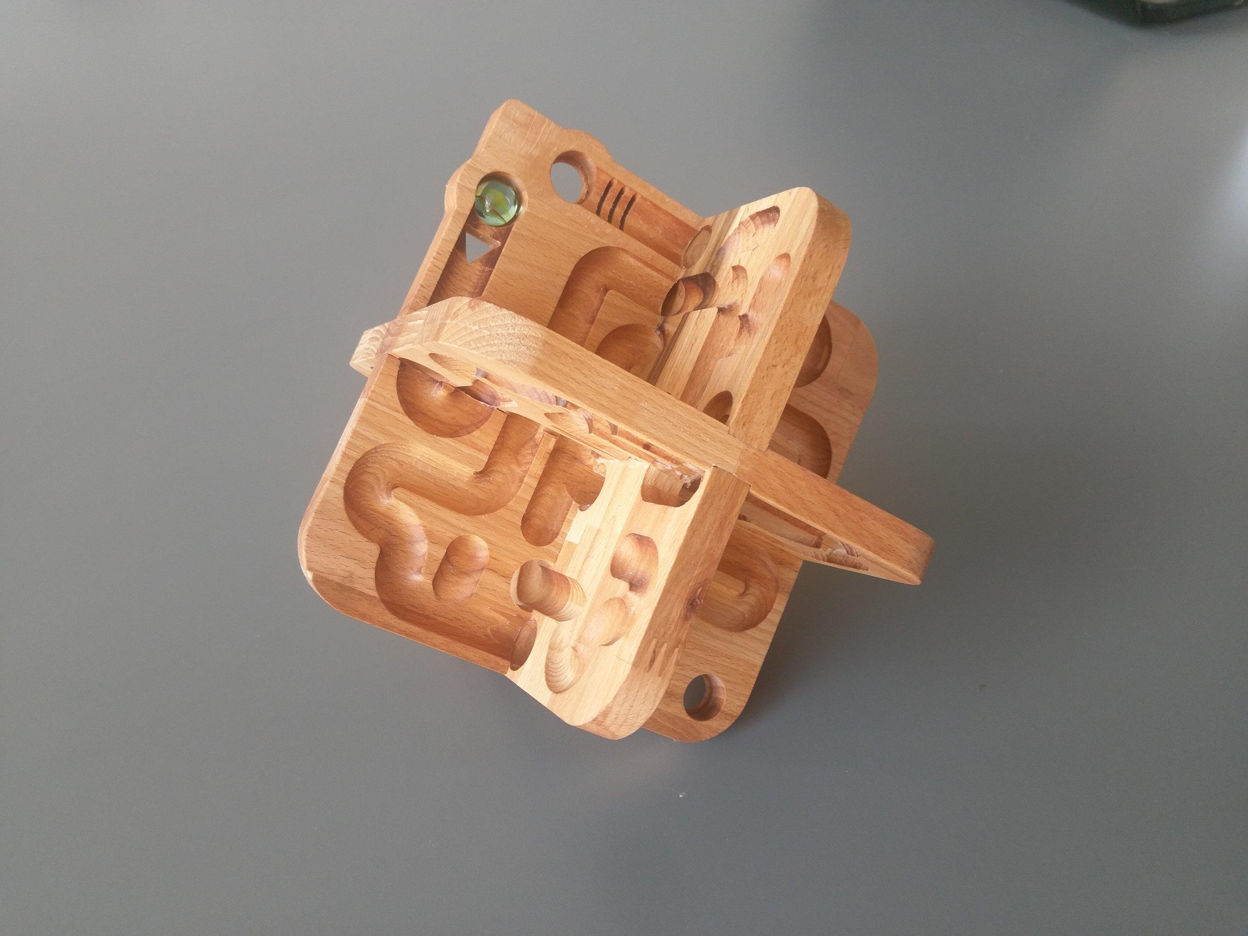 07 - 3D MuLa.jpg