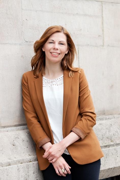 Dr. Anne-Kristin Langner