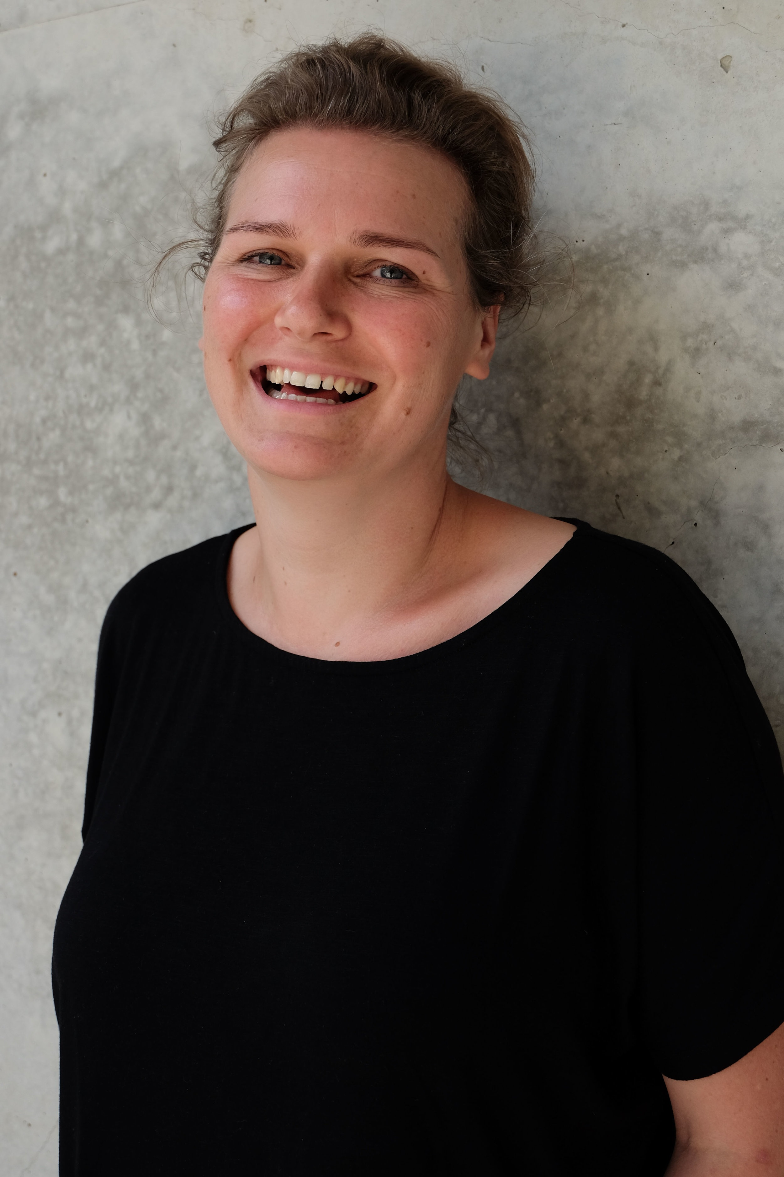 Marika Maczutajtis- Product Owner Events