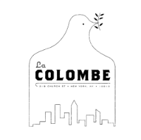 lacolombe_logo.png