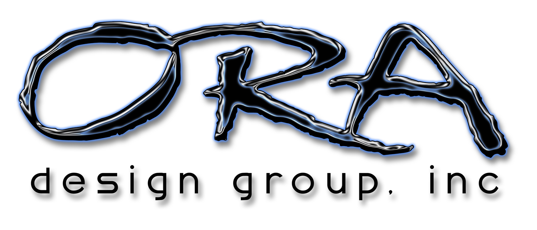ORA Designs.jpg