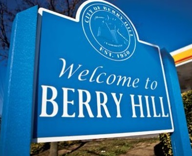 berry-hill-nashville-223628.jpg