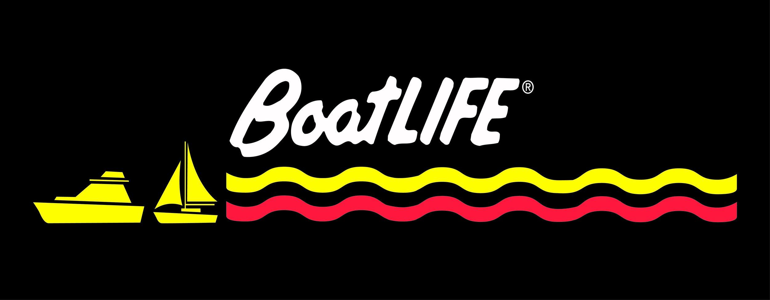 Boat Life.jpg