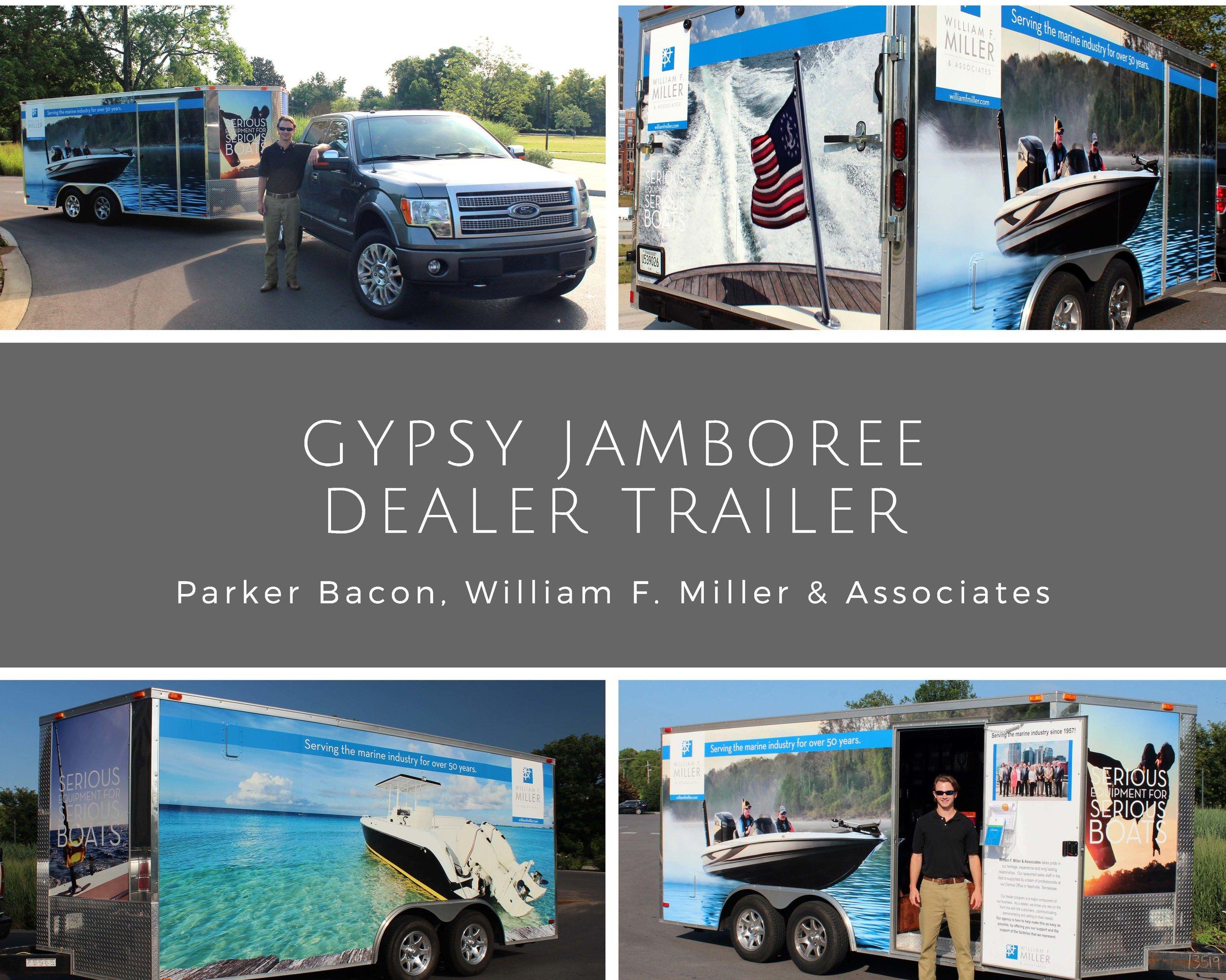 Copy of Copy of Parker Bacon, William F. Miller & Associates.jpg