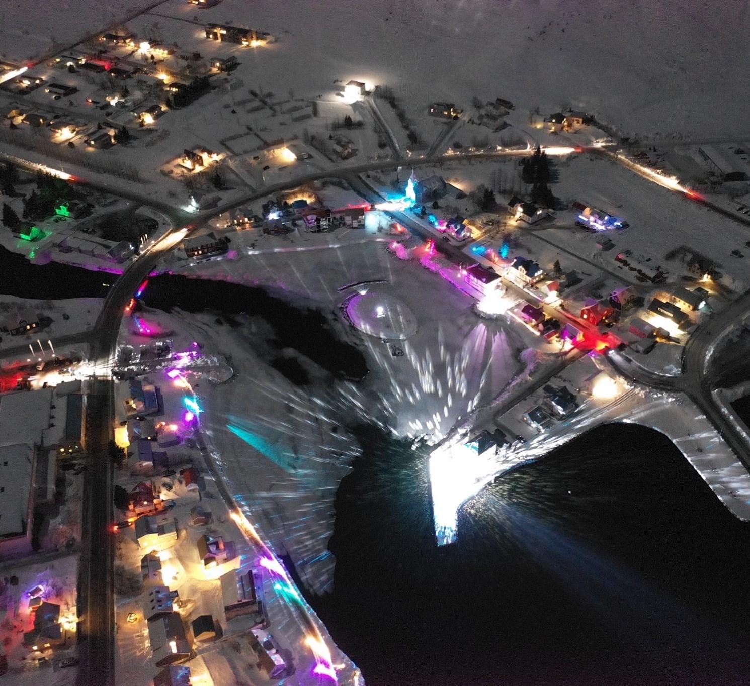 aerial view list i ljosi.jpg