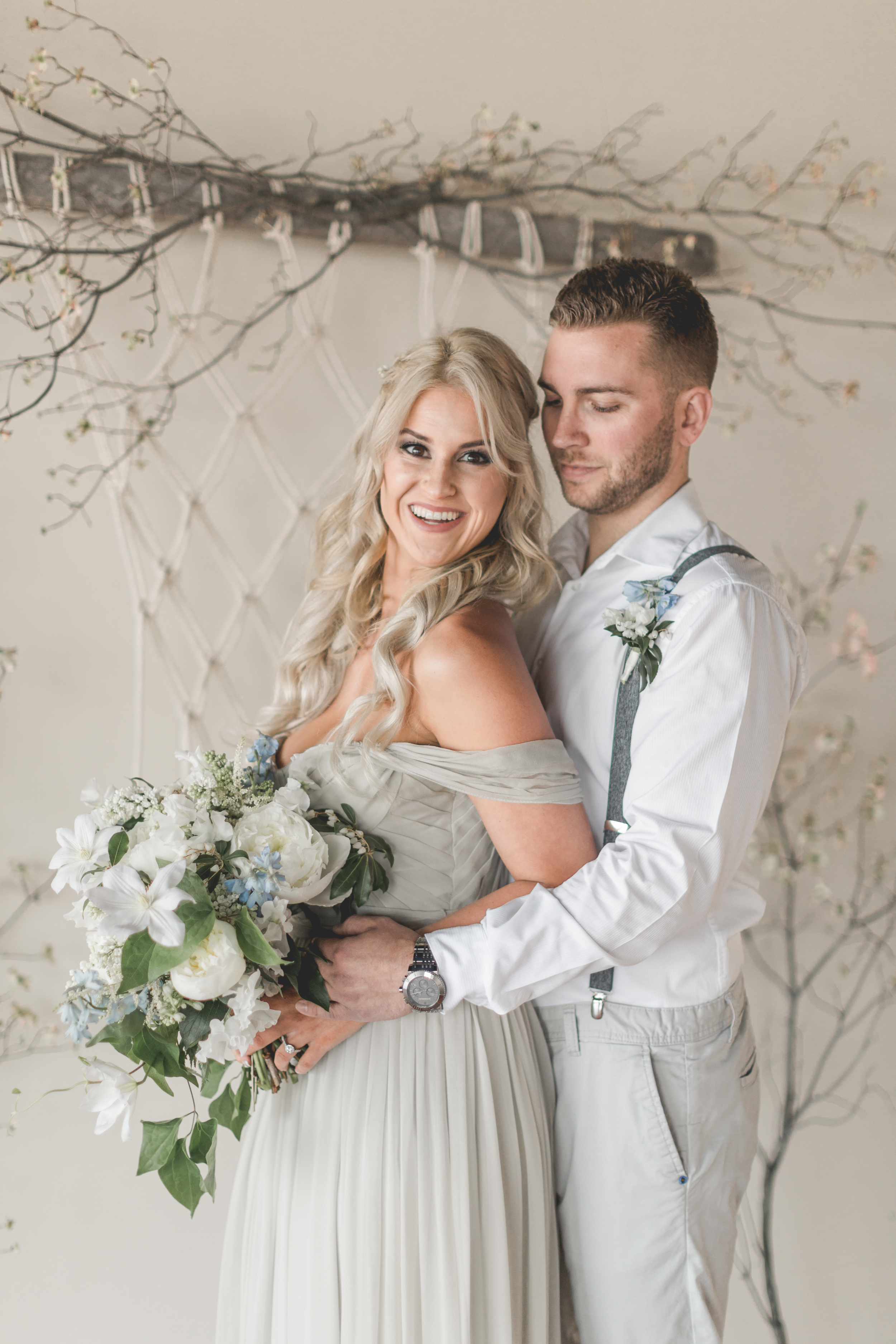 Whaling_Museum_Styled_Shoot_ceremony_4-19-16-9.jpg