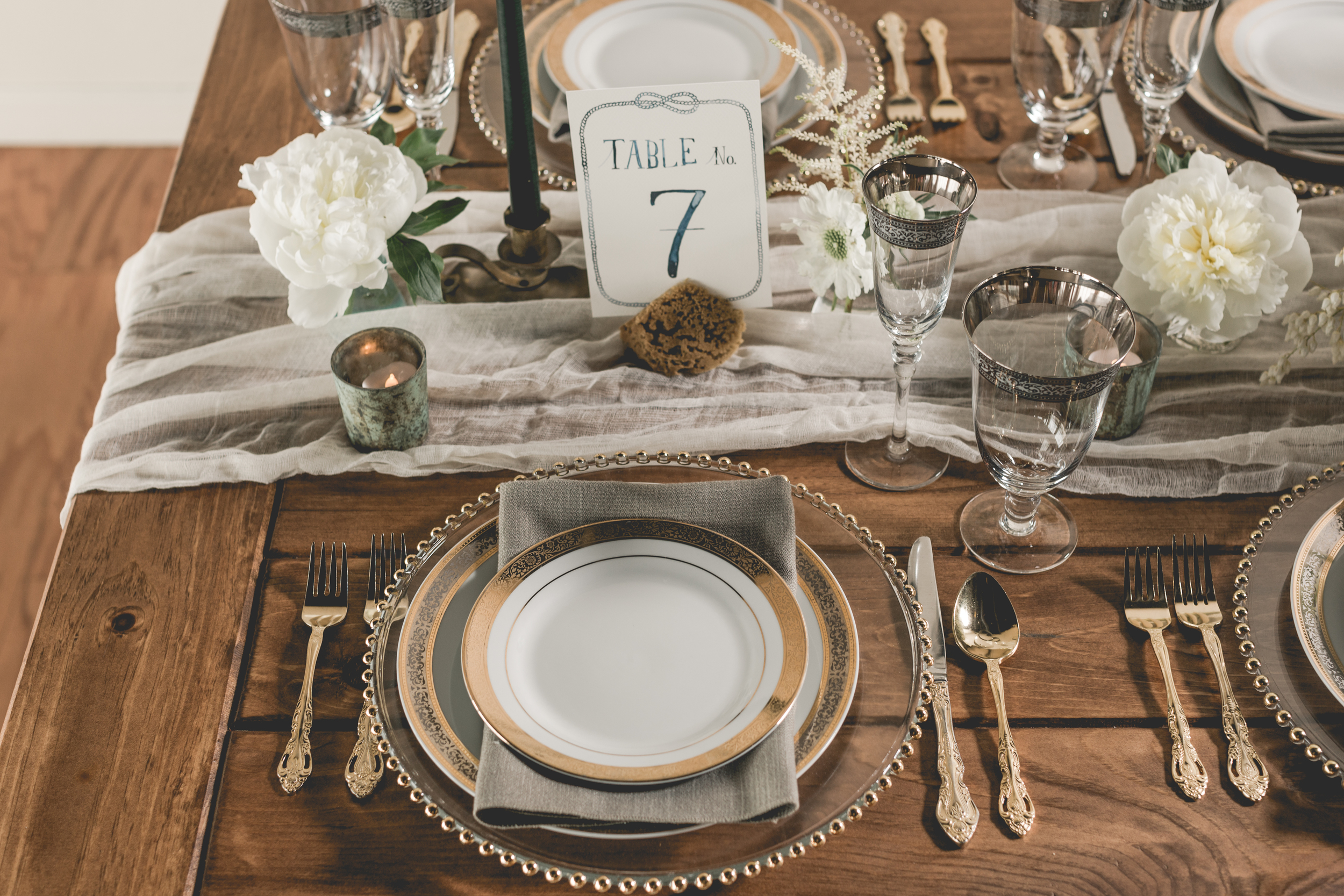 Whaling_Museum_Styled_Shoot_guesttable_4-19-16-23.jpg