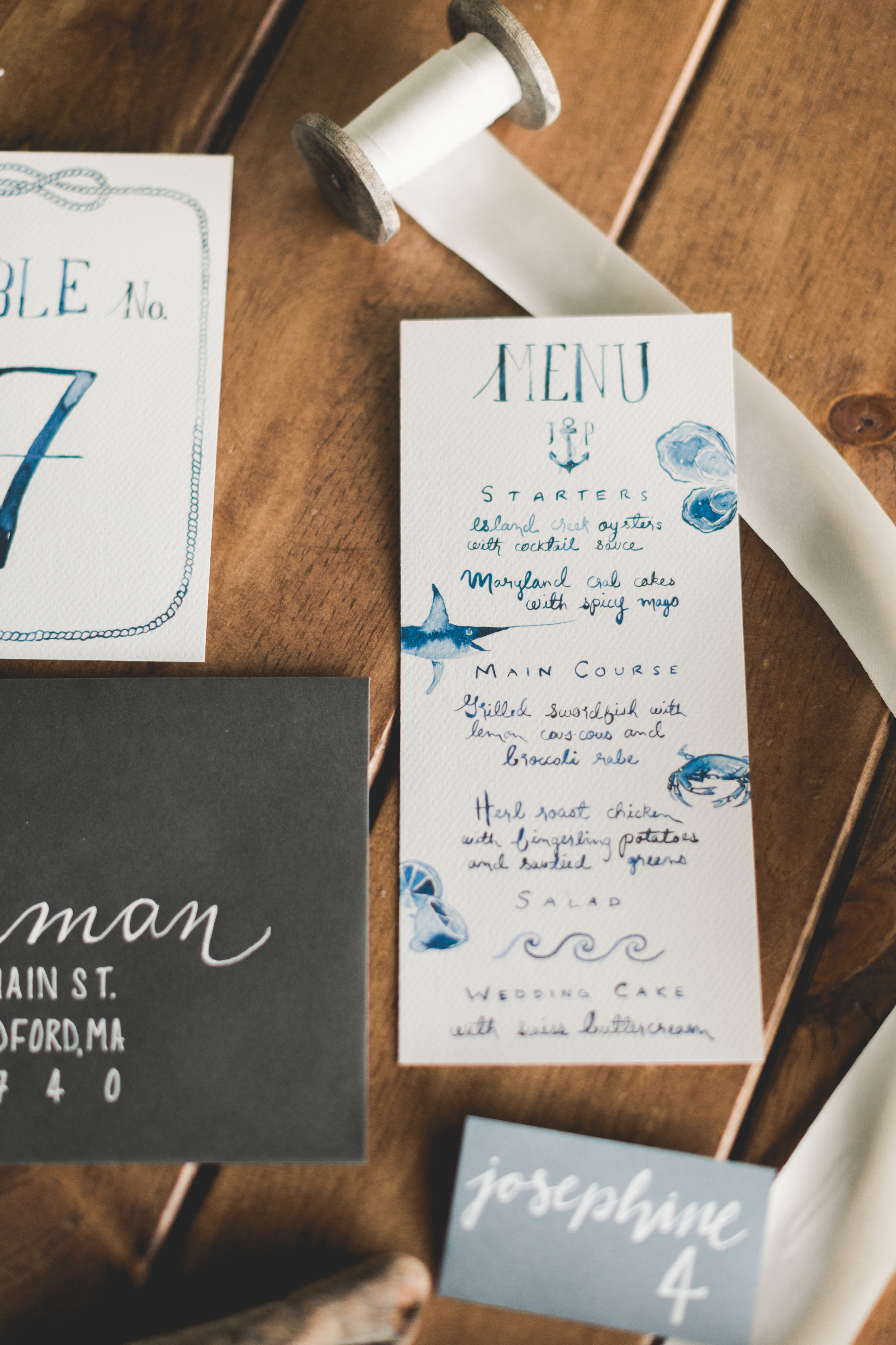 Whaling_Museum_Styled_Shoot_papergoods_4-19-16-8.jpg