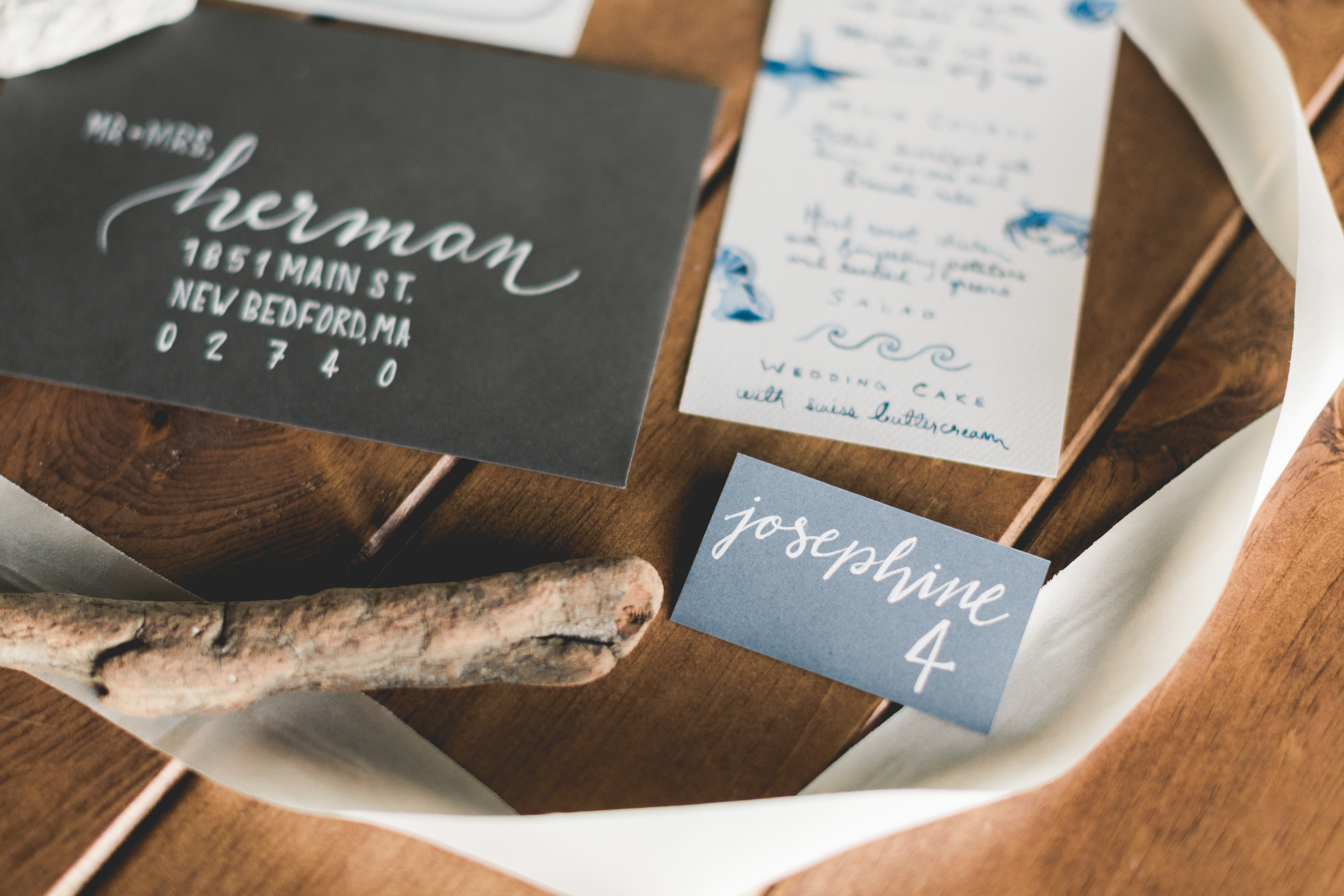Whaling_Museum_Styled_Shoot_papergoods_4-19-16-11.jpg