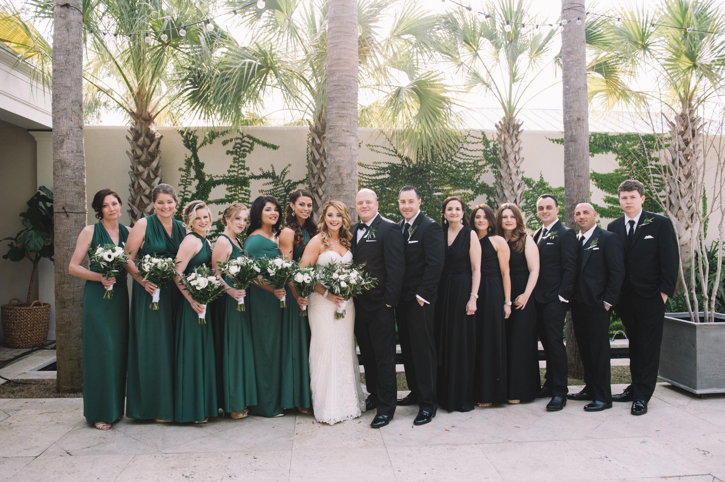 4071_ChelseaAndPaul_Wedding.jpg