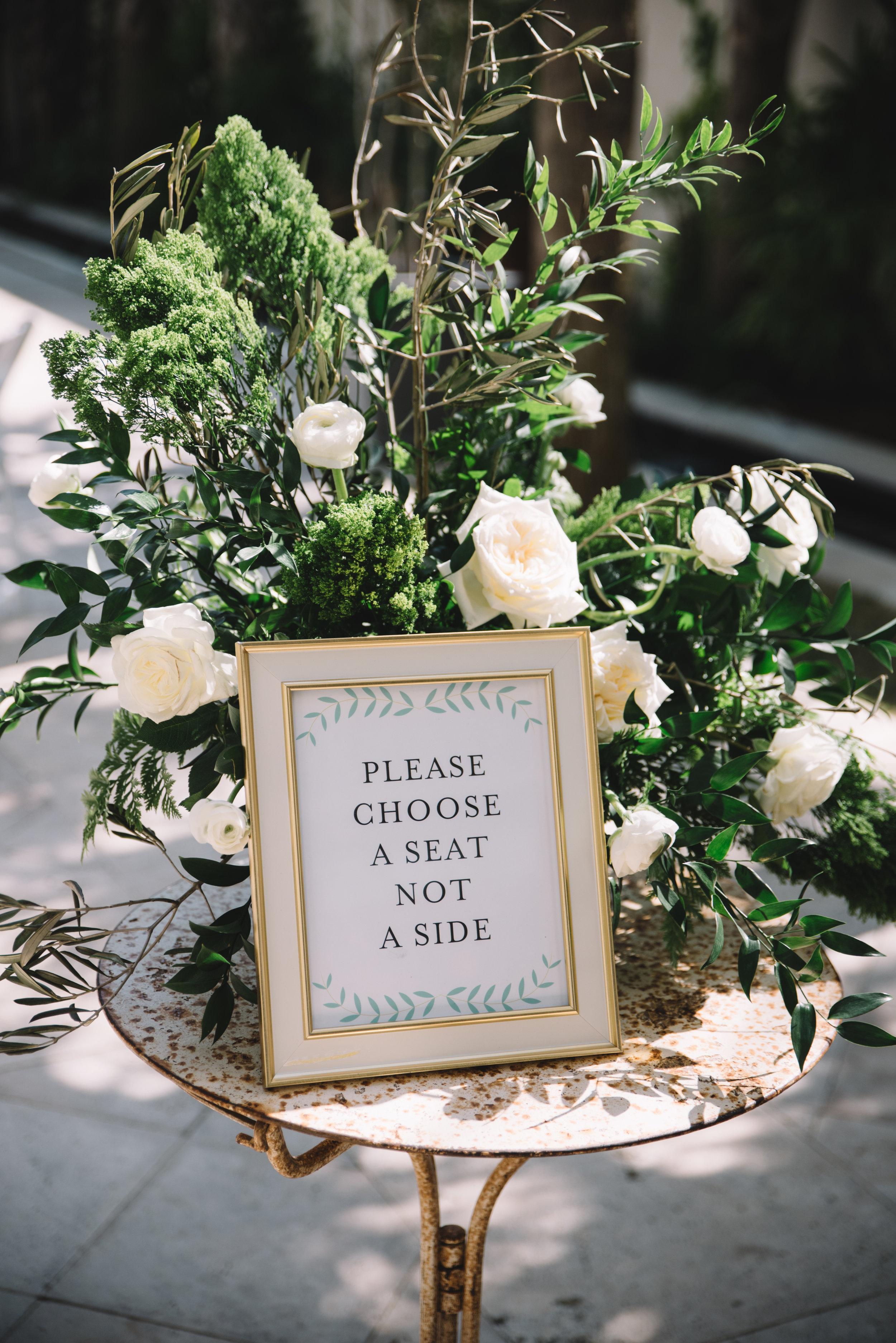 7017_ChelseaAndPaul_Wedding.jpg