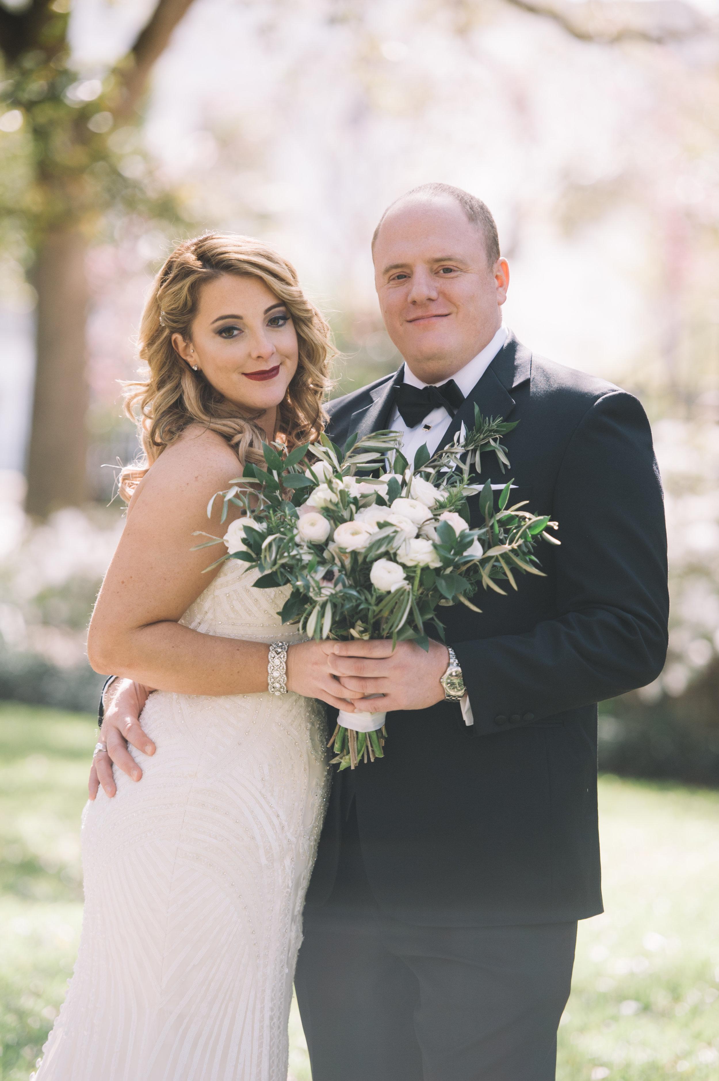 3048_ChelseaAndPaul_Wedding.jpg