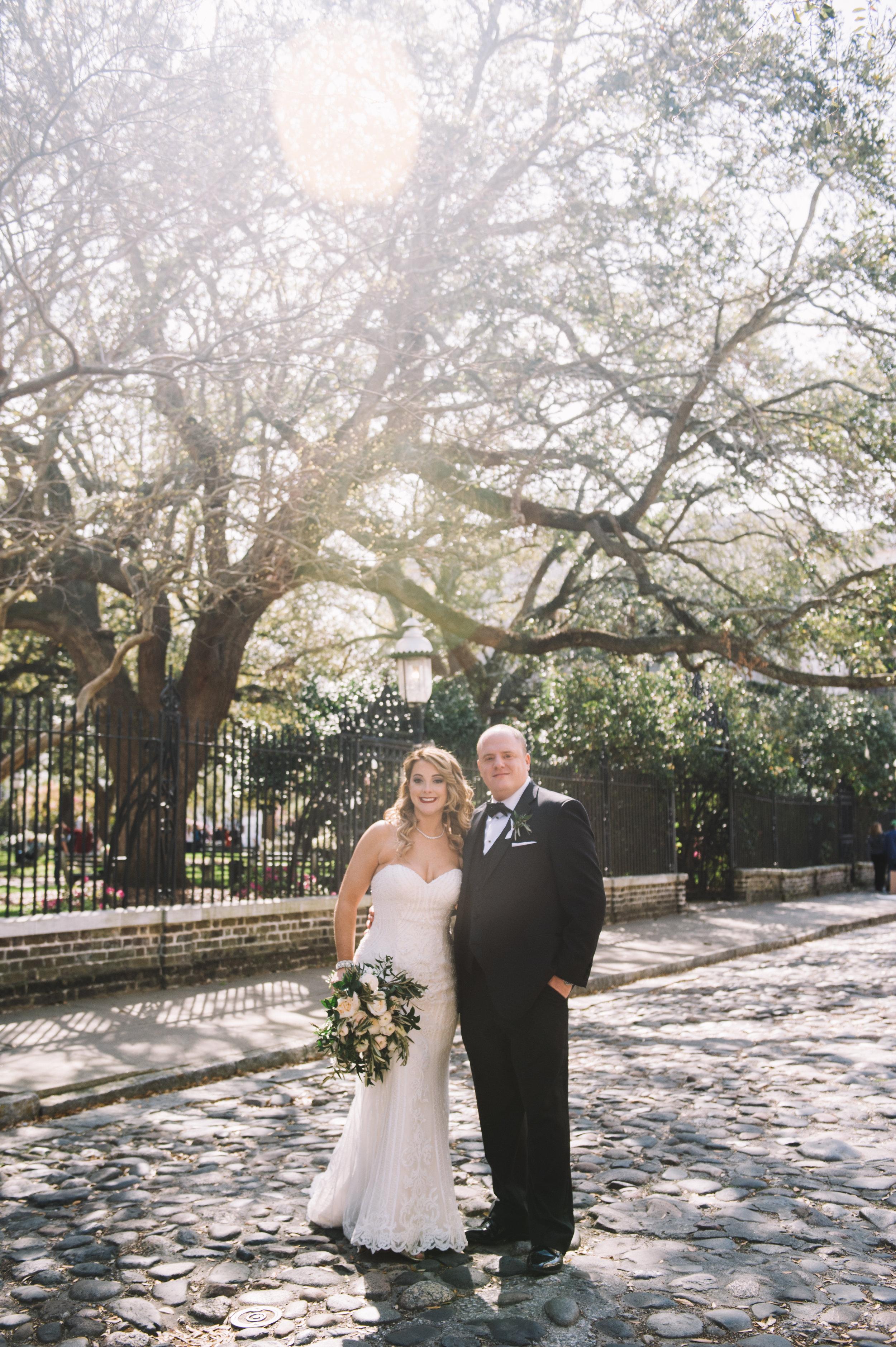 3003_ChelseaAndPaul_Wedding.jpg