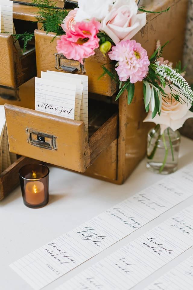 Boston Public Library Wedding Planner and Designer - Angie and Matt 11.jpg