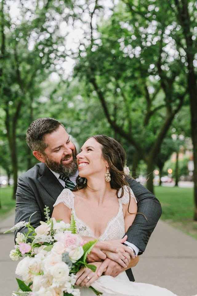Boston Public Library Wedding Planner and Designer - Angie and Matt 12.jpg