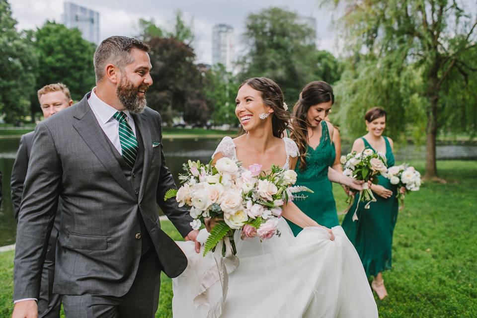 Boston Public Library Wedding Planner and Designer - Angie and Matt 16.jpg