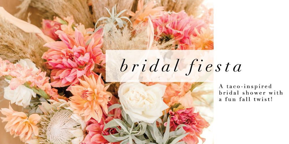 BridalFiestaCover.jpg