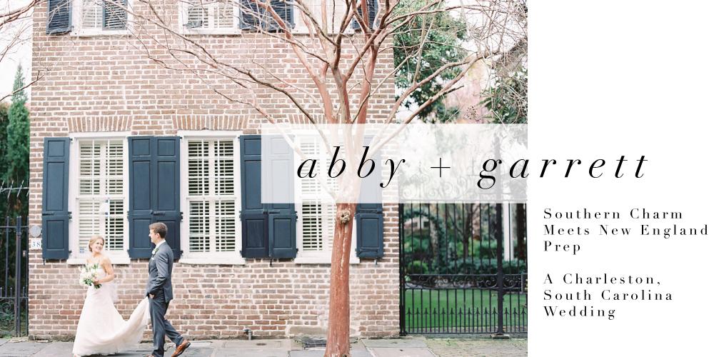 AbbyGarrettCover.jpg