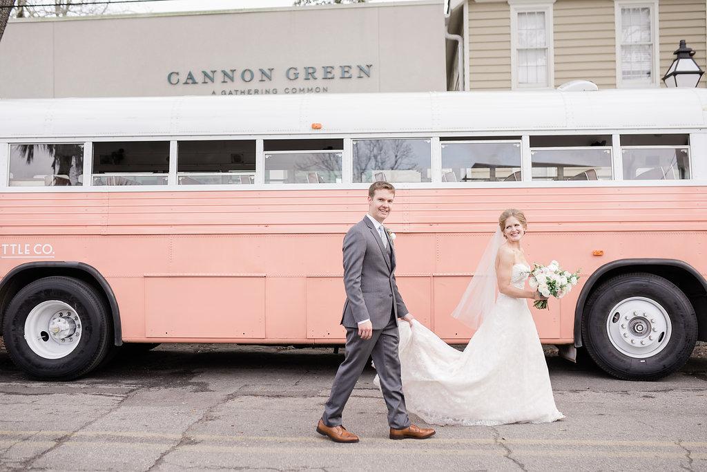 cannongreenweddingcharleston-abby&garett-rachelcraigphotography-1069.jpg