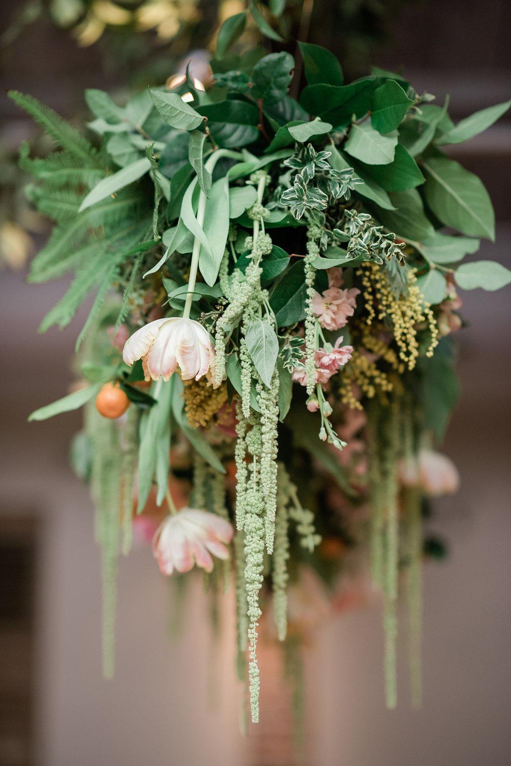 cannongreenweddingcharleston-abby&garett-rachelcraigphotography-2128.jpg