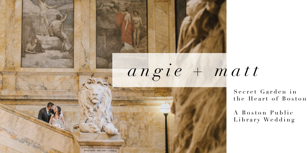 AngieMattCover.jpg
