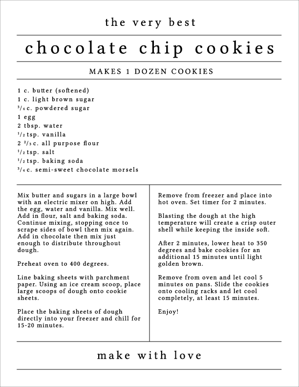 The-Very-Best-Chocolate-Chip-Cookies.jpg