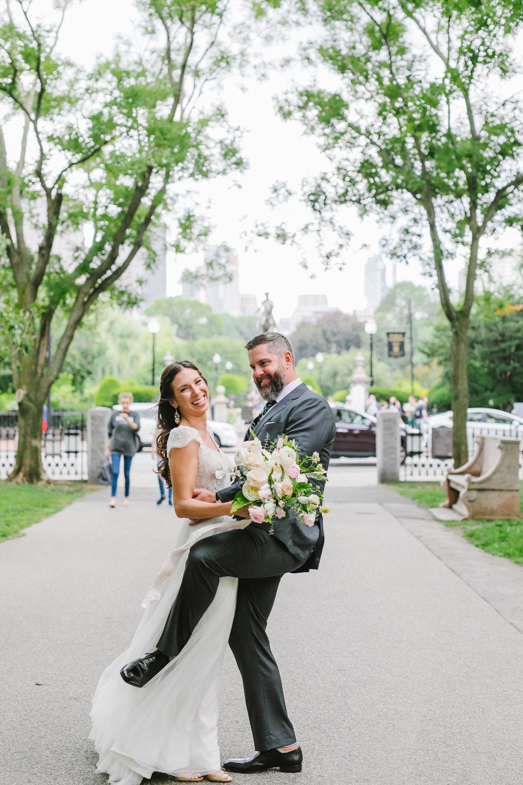 Angie+MattWedding-EmilyTebbettsPhotography-133.jpg