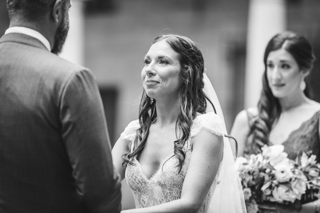 Angie+MattWedding-EmilyTebbettsPhotography-448.jpg