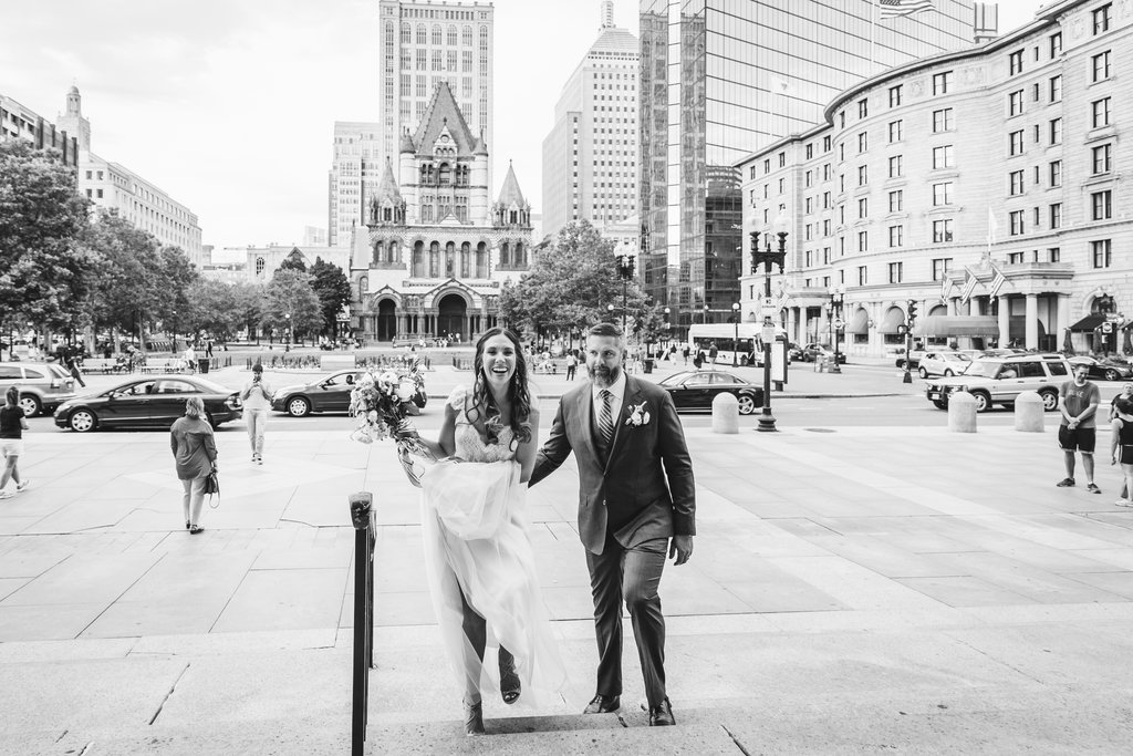 Angie+MattWedding-EmilyTebbettsPhotography-549.jpg