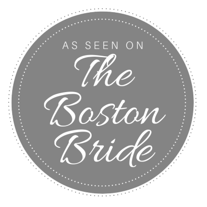 as-seen-on-boston-bride-teal copy.png