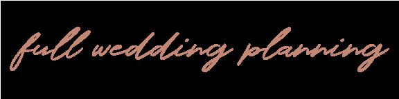 KGE-fullweddingplanning.png