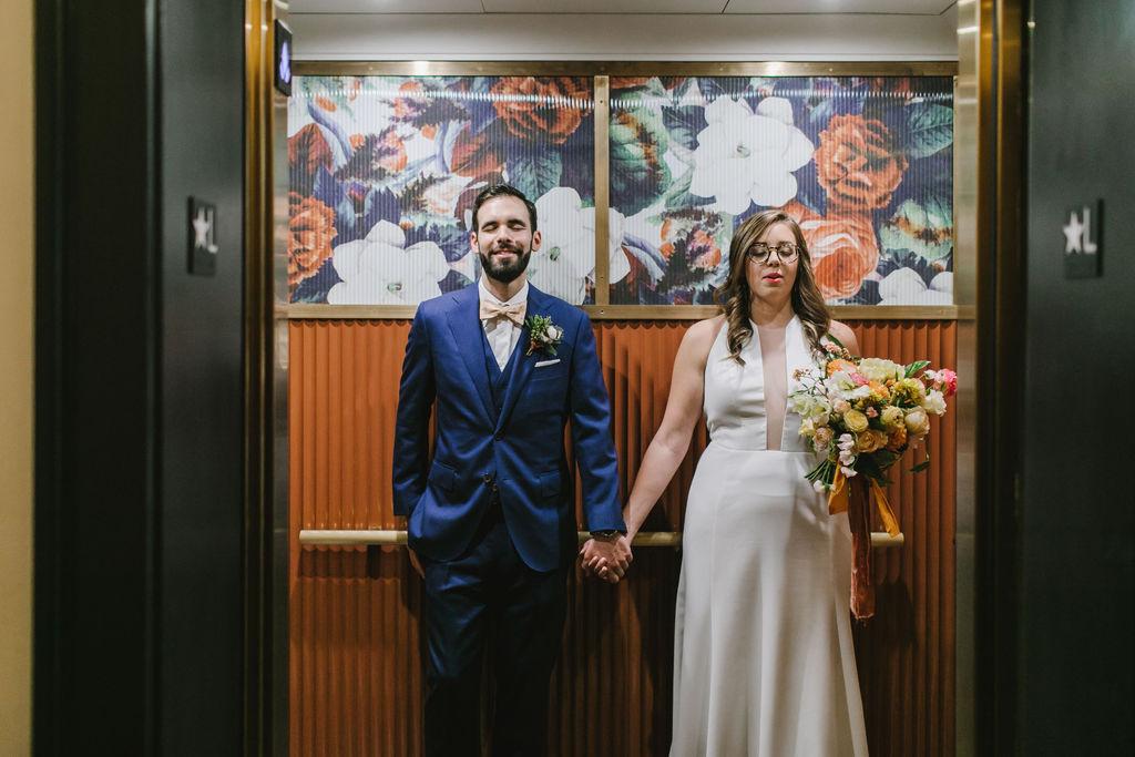 Gabi+TimWedding-EmilyTebbettsPhotography-134.jpg