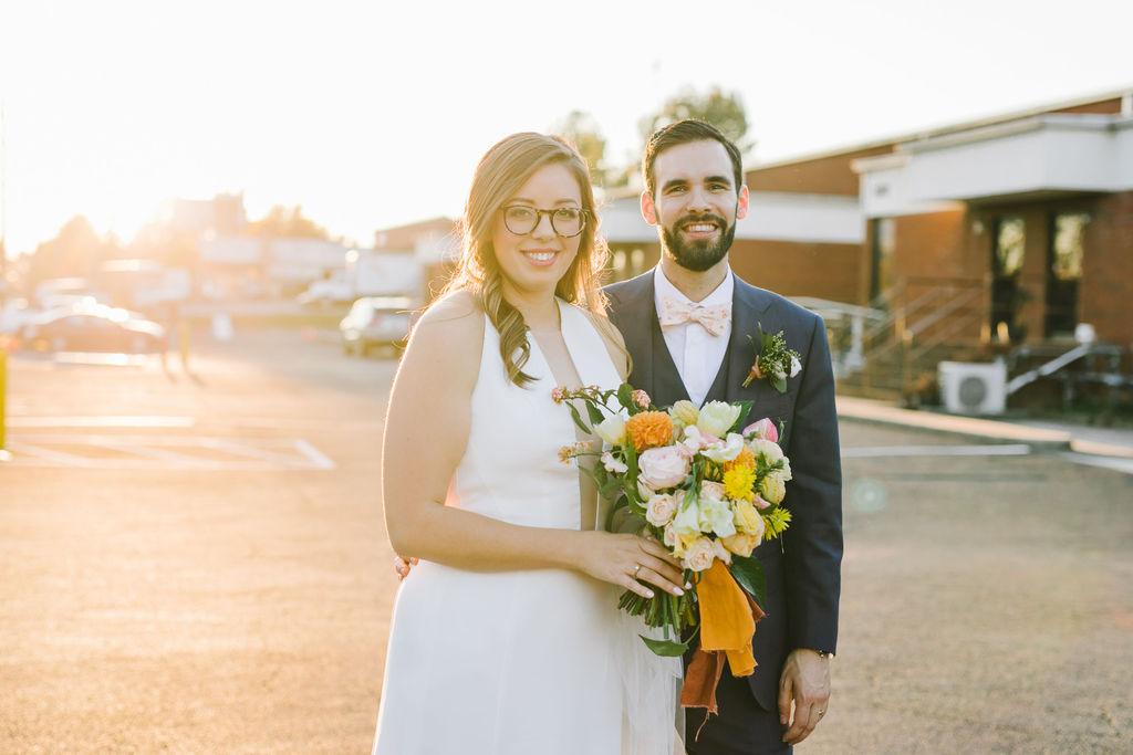 Gabi+TimWedding-EmilyTebbettsPhotography-548.jpg