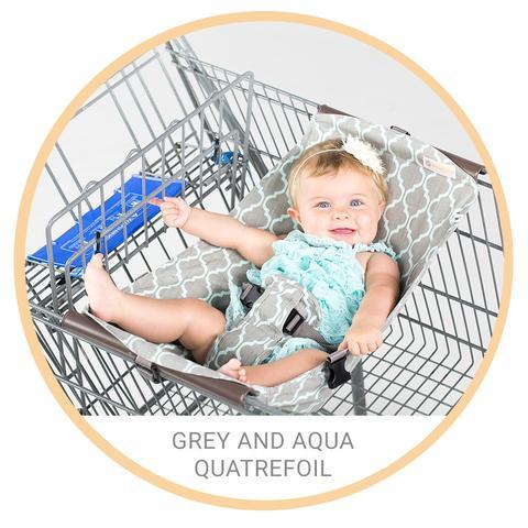 product-greyaqua-quatrefoil1_large.jpeg