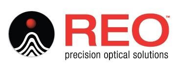 REO_logo.jpg